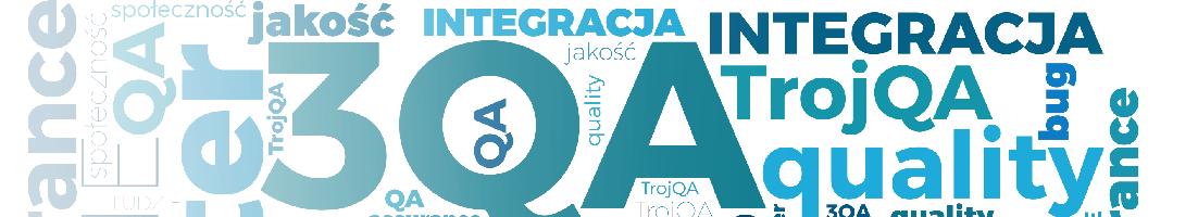 trojqa